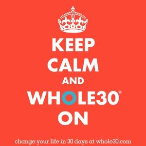 january whole30