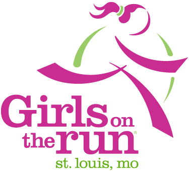 Girls on the Run St. Louis